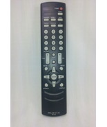 Olevia RC-LTL Remote Control for LCD TV Tested Working - $29.65