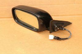 02-04 Lexus ES300 ES330 Sideview Door Wing Mirror Driver Left LH image 5
