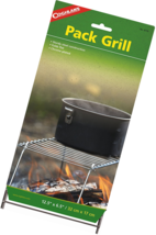Coghlans 8770 Folding Pack Grill - $15.83