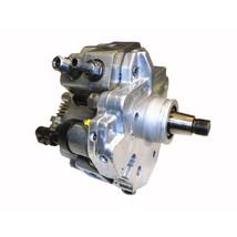 TamerX High Pressure Fuel Injection Pump Chevrolet/GMC 6.6L Duramax LB7 ... - $549.95