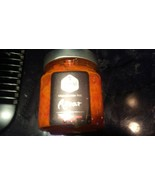 *NEW* GURMANO MACEDONIAN HOT AJVAR One 10.3 Oz Glass Jar - $7.99