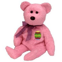 Ty Beanie Babies Eggs - Bear - $11.95