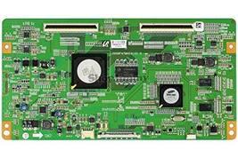 Samsung LJ94-02853D (2009FA7M4C4LV0.9) T-Con Board