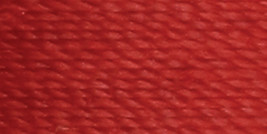 Coats Dual Duty XP General Purpose Thread 250yd-Hero Red - $6.46