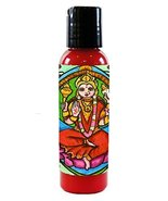 Goddess Shakti of Primal Energy Beautifully Scented Body Lotion with Ins... - $7.95