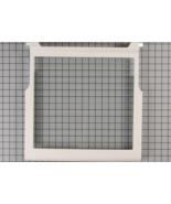 W10276354 Whirlpool Refrigerator Spill-Safe Shelf WPW10276354 - $92.05