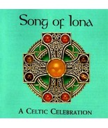 SONG OF IONA by Taize - $22.95