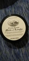 Perlier Miele al Langhe Body Cream 6.7 oz - $30.00