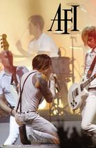 AFI Live Poster - $5.90