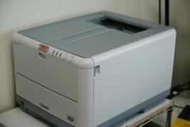 OkiData 21026601-A RS232C Serial Card for 320 Turbo Printer