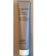 Living Proof No Frizz Hair Styling Cream 1fl oz  Travel Size New - $6.99