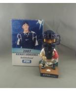 Seattle Mariners Bobblehead - Kenji Johjima - FSN SGA 2007 - $55.00
