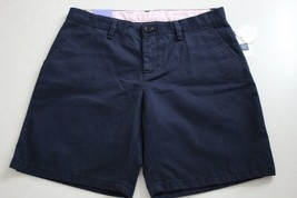 Gap Kids Boy's Classic Chino Shorts size 12 reg New - $14.84