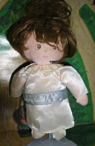 Doll - Peggy The Graduate - 1984 by Applause - $5.95