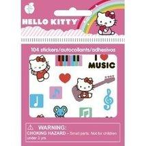 Hello Kitty Bitty Bits [Misc.]