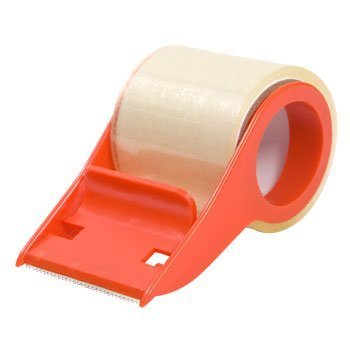 Jot Mailing Tape Ruban D' Emballage [Office Product]