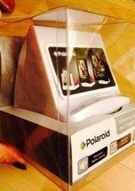 Polaroid Universal Audio Speaker/Polaroid Portable AUX Speaker/Stand