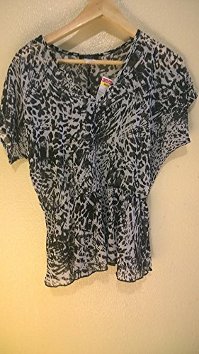 DEB Women Hang Out Clothes Size M [ Made In Usa ] [Misc.]