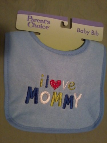 Parent's Choice Baby Bid [Baby Product]