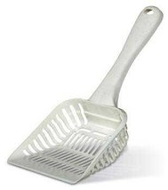 Petmate 29112 Jumbo Litter Sifter/Scoop [Misc.] image 2