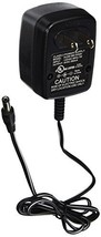 Zone 40 AC Adapter 9VDC 350mA (Works With Other Wireless Gaming Systems) - $0.01