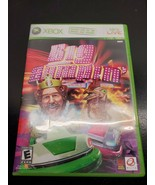 Big Bumpin for XBox by King Games - $5.68