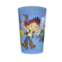 Jake And The Neverland Pirates  2 Cup Set - $6.95
