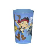 JAKE AND THE NEVERLAND PIRATES -2 CUP SET - $6.95