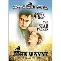 John Wayne [DVD] (2001) John Wayne