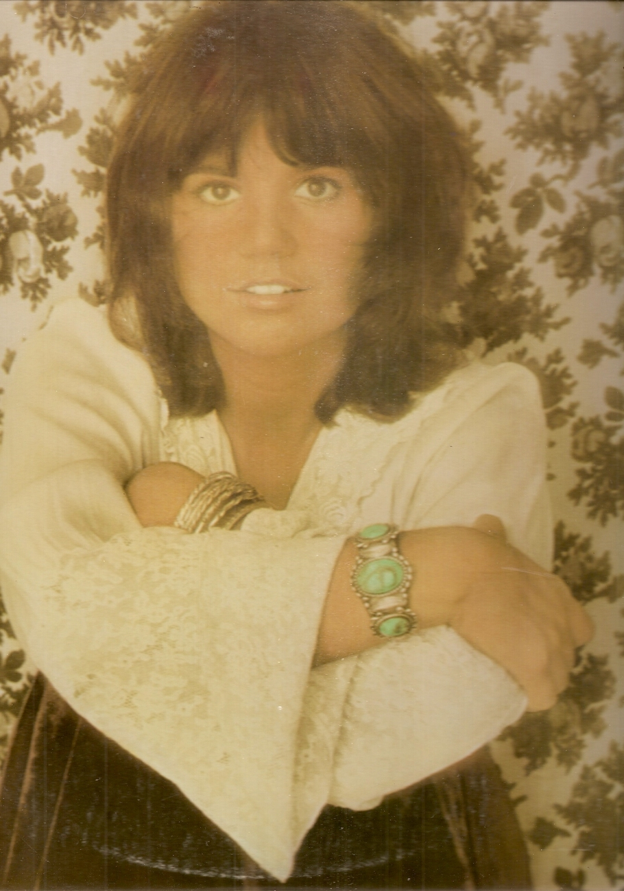 Primary image for LP--Don't Cry Now by Ronstadt, Linda