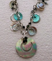 At the beach too - $25.00