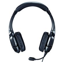 New Factory Sealed I-CON Icon Wired Headset and 50 similar items