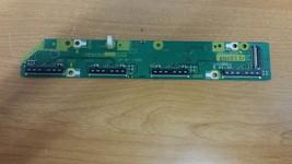Panasonic TNPA4764 C1 Board - $24.75