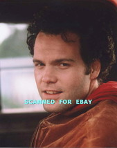 VINCENT D'ONOFRIO ~ DYING YOUNG ~ 8X10 ~ PHOTO 6Y-772 - $14.84