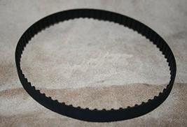 *NEW* After Market CRAFTSMAN 137214090 Band Saw or 137214130 Circular Sa... - $13.37