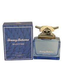 Tommy Bahama Maritime Cologne By Tommy Bahama 4.2 oz Eau De Cologne Spra... - $54.53