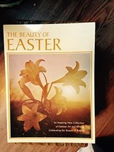 The Beauty of Easter [Paperback] by Hallmark Books - $3.13