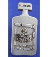 Disaronno Amaretto Liqueur Bottle Shaped Lapel ... - $4.94