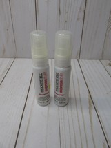 M5 2 Paul Mitchell Express Style Round  Trip 0.85 Oz TRAVEL SIZE  - $9.89
