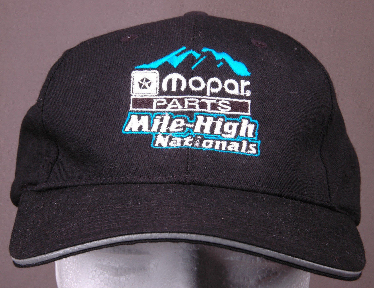 272ce3f32c5 MOPAR Parts
