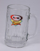 A&W Root Beer Mug, 75th Anniversary, A&W Restaurants - $22.40