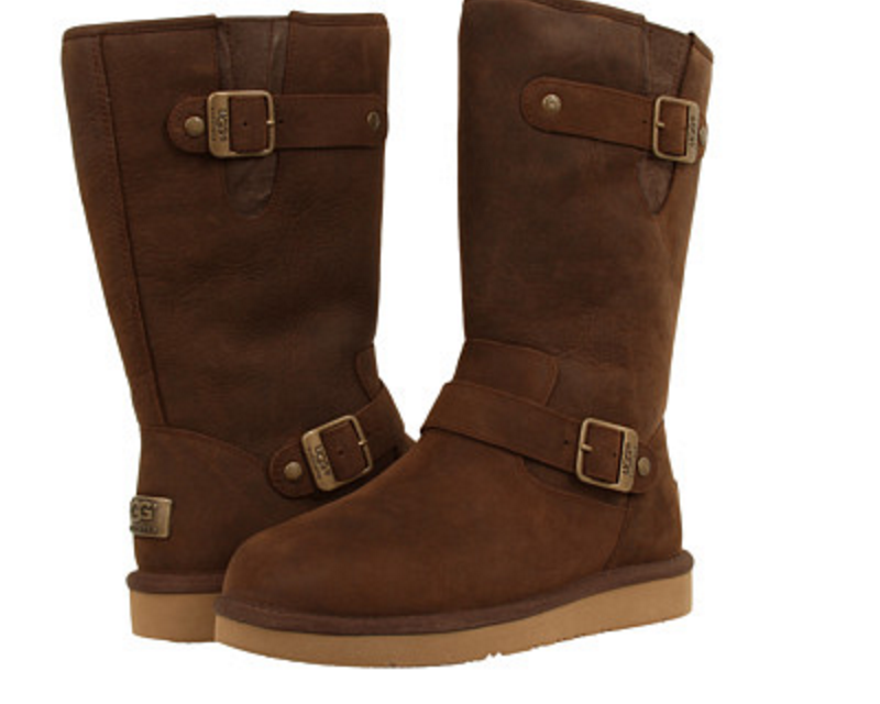 a4018967a3b UGG Sutter Boots 5M $130 and 50 similar items