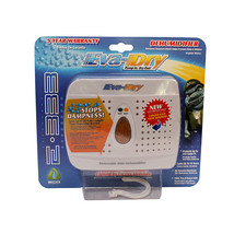 EVA-DRY Dehumidifier Mini - $25.30