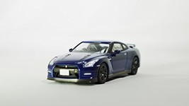 TAKARA TOMY TOMICA LIMITED TOMYTEC Race Sport NISSAN GT-R VINTAGE NEO LV-N116 - $53.99