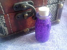 No156 Pandora perfume oil. Passion, beauty, love, pleasure - $29.99