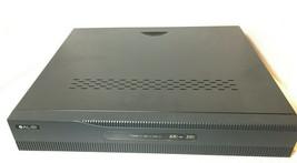 Alibi 7000 ALI-TVR7032H 32-Channel H.264 1080p 960H HD-TVI Analog IPSecu... - $314.17