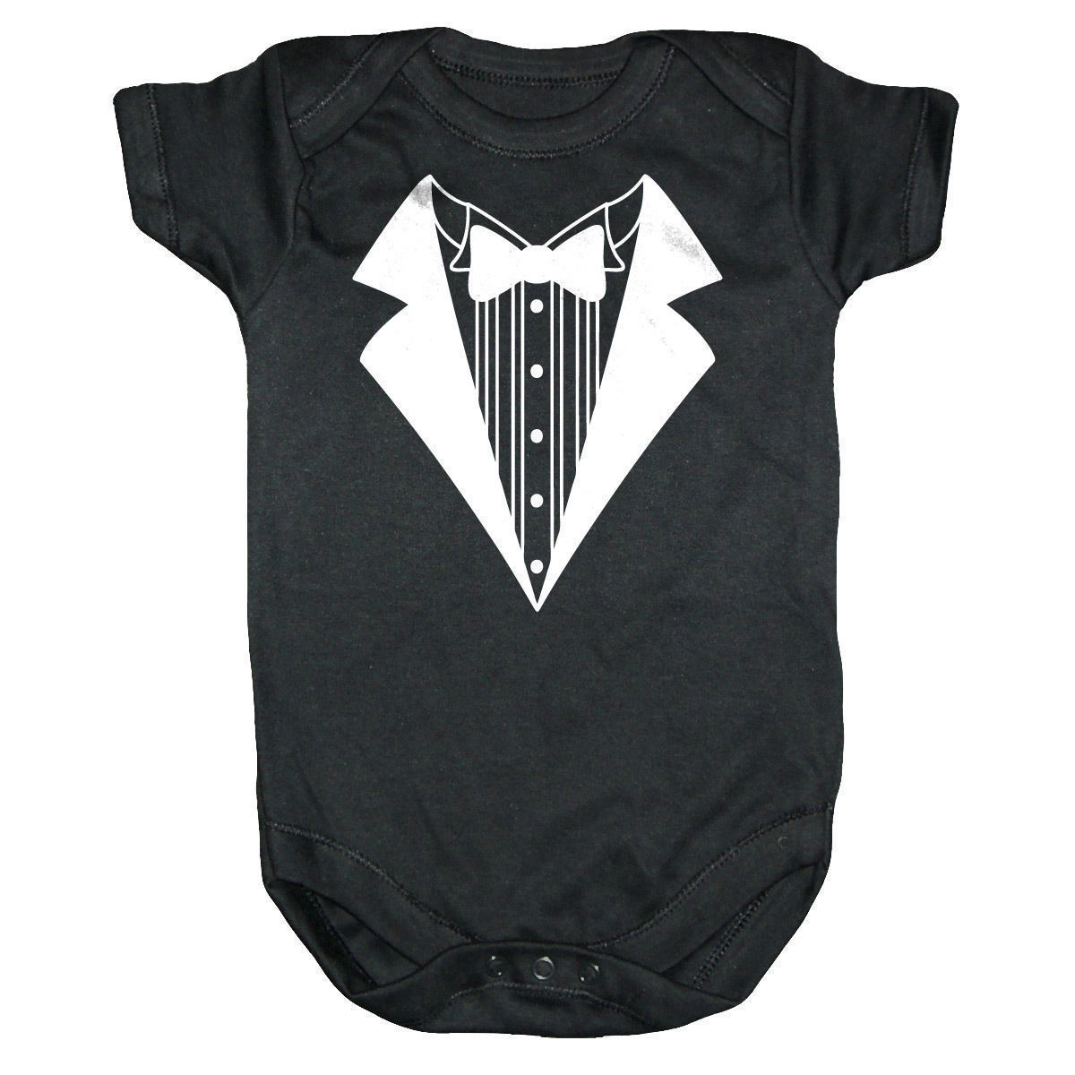 Shop for baby tuxedo online at Target. Free shipping on purchases over $35 and save 5% every day with your Target REDcard.