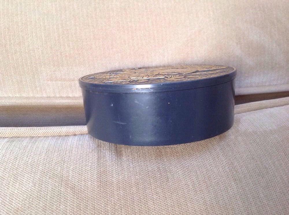 3m scotch tape dispenser instructions