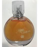 APPLE BOTTOMS 3.4 fl oz/100 ml RARE Eau De Parfum Vaporisateur Spray New... - $37.39
