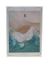Apple Tablet Mqdx2ll/a - $619.00